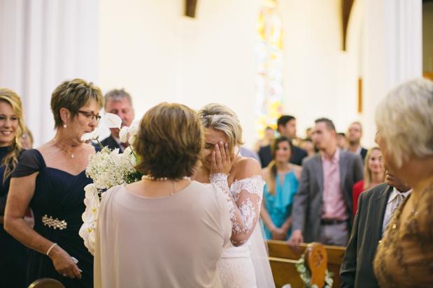 Susy&Eugene_wedding_JenniElizabeth-72