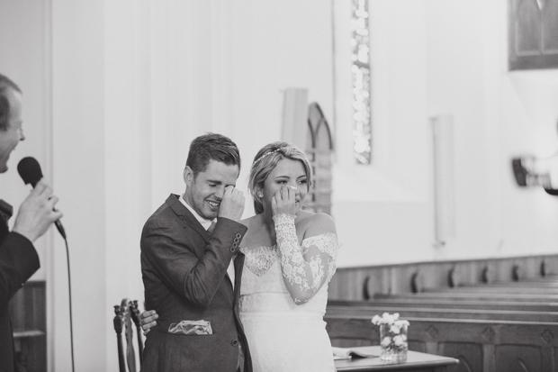 Susy&Eugene_wedding_JenniElizabeth-76