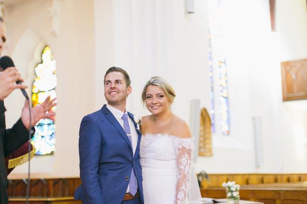Susy&Eugene_wedding_JenniElizabeth-77