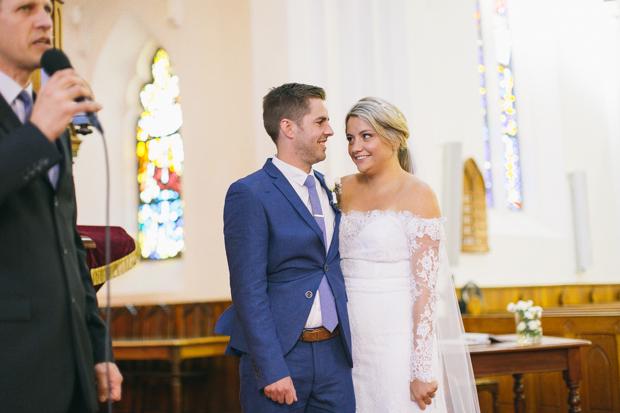 Susy&Eugene_wedding_JenniElizabeth-78