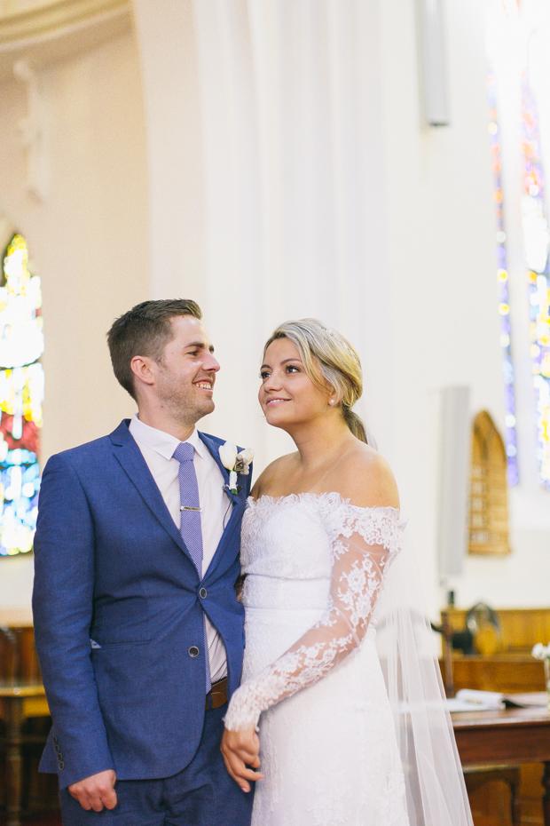 Susy&Eugene_wedding_JenniElizabeth-79