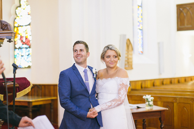 Susy&Eugene_wedding_JenniElizabeth-80