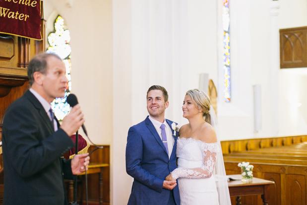 Susy&Eugene_wedding_JenniElizabeth-82