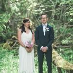 Swedish Island Wedding Weekend: Katie & Micke