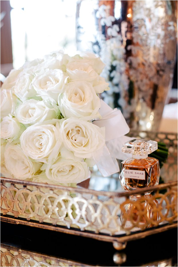 An All White Wedding With a Hint of Black - Richard & Anna_0003