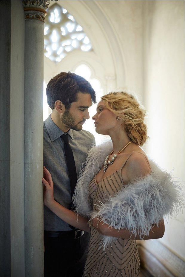 BHLDN's Fall 2015 Collection - Twice Enchanted!_0001