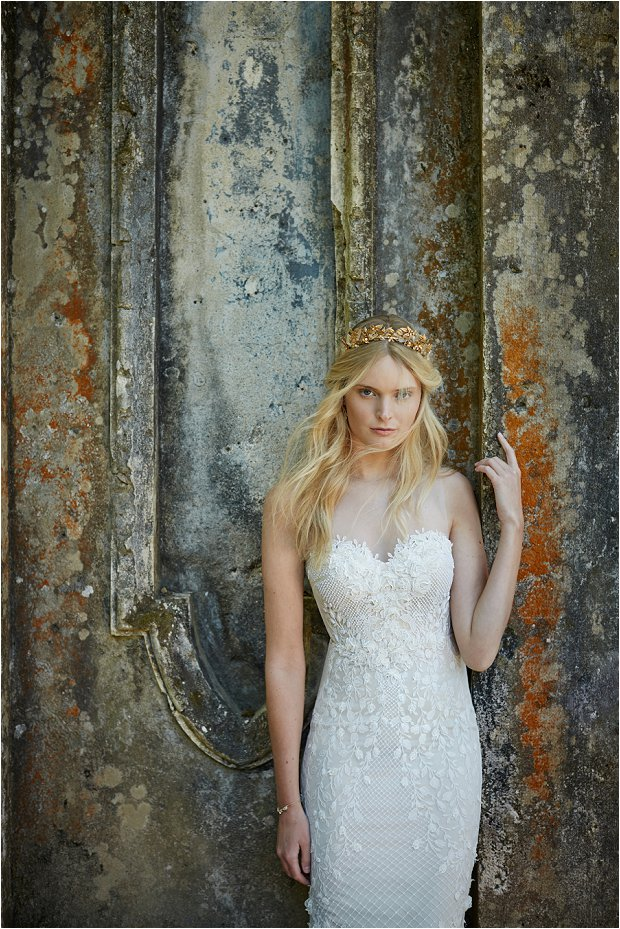 BHLDN's Fall 2015 Collection - Twice Enchanted!_0002