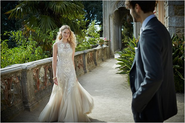 BHLDN's Fall 2015 Collection - Twice Enchanted!_0007