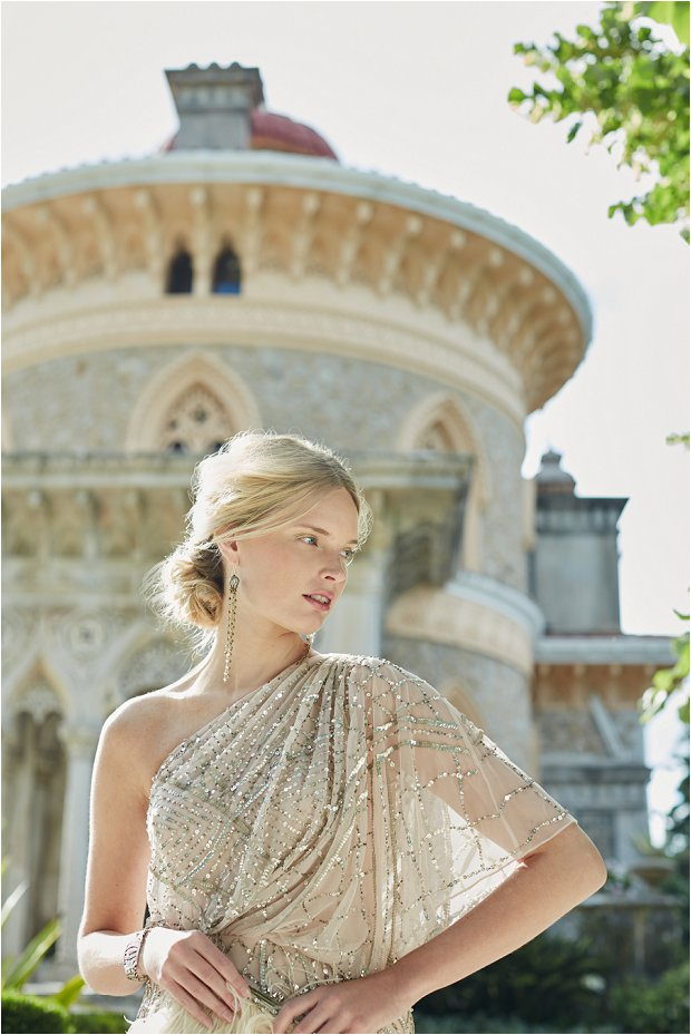 BHLDN's Fall 2015 Collection - Twice Enchanted!_0008