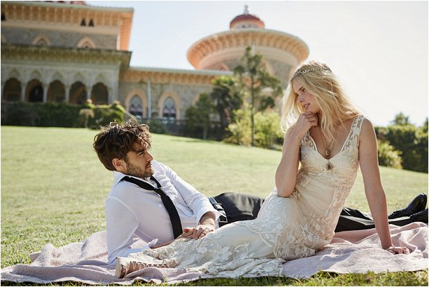 BHLDN's Fall 2015 Collection - Twice Enchanted!_0012