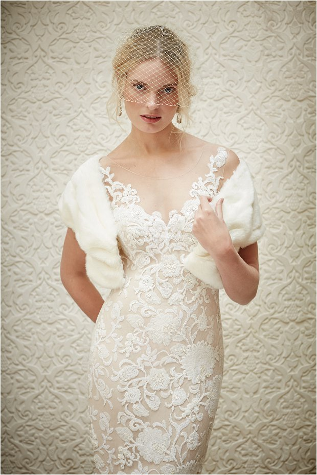 BHLDN's Fall 2015 Collection - Twice Enchanted!_0013