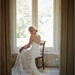 BHLDN's Fall 2015 Collection: Twice Enchanted!