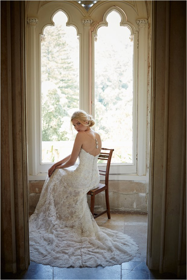 BHLDN's Fall 2015 Collection - Twice Enchanted!_0014