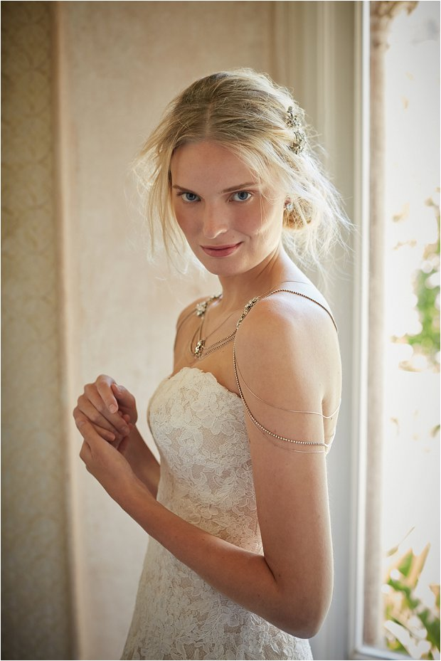 BHLDN's Fall 2015 Collection - Twice Enchanted!_0015