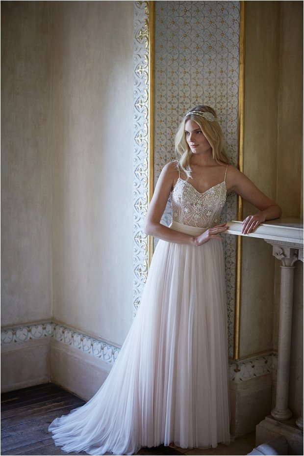 BHLDN's Fall 2015 Collection - Twice Enchanted!_0021