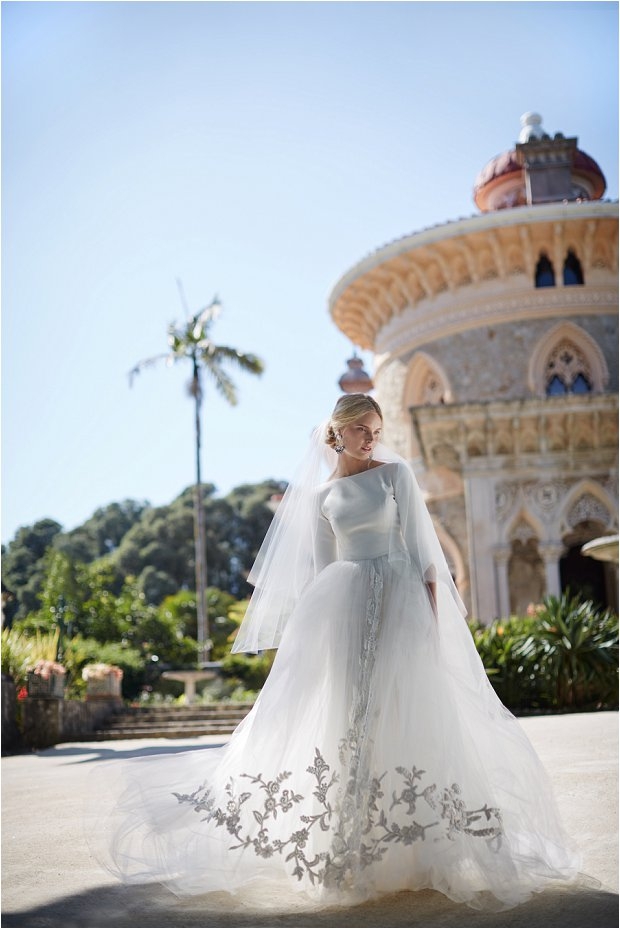 BHLDN's Fall 2015 Collection - Twice Enchanted!_0023