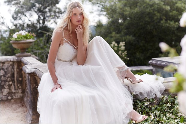 BHLDN's Fall 2015 Collection - Twice Enchanted!_0026