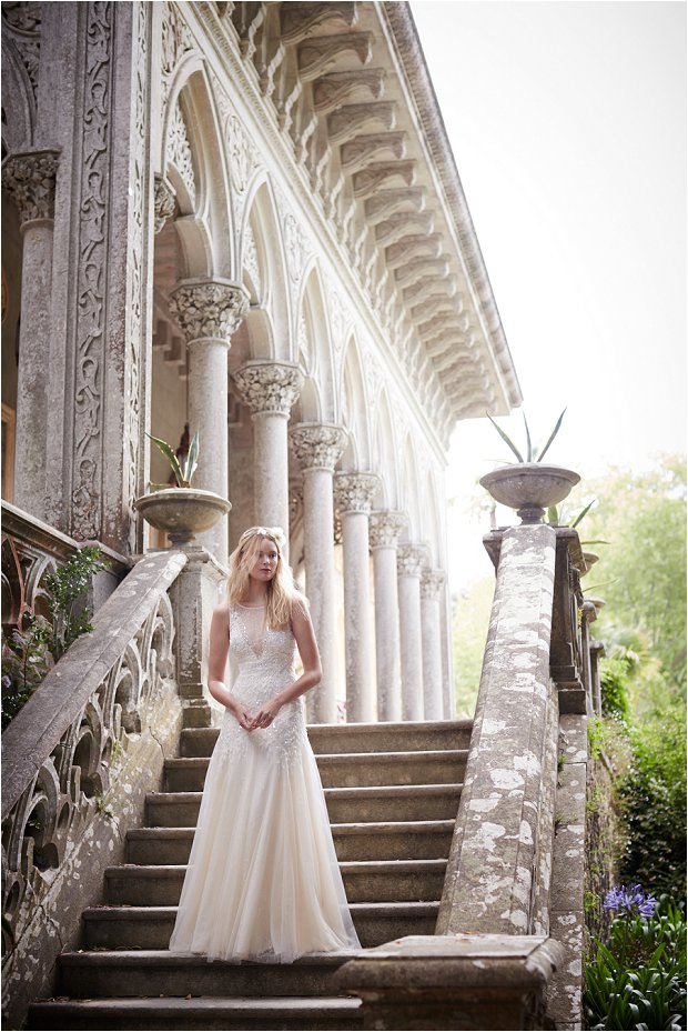 BHLDN's Fall 2015 Collection - Twice Enchanted!_0027