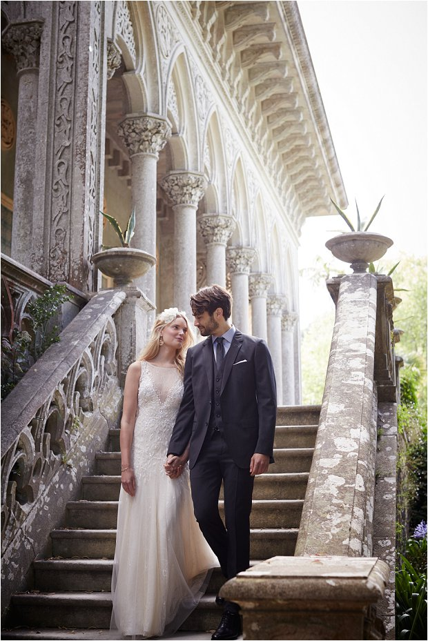 BHLDN's Fall 2015 Collection - Twice Enchanted!_0028