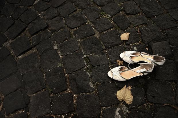 Dramatic Italian Affair Real Wedding Agnese & James (21)