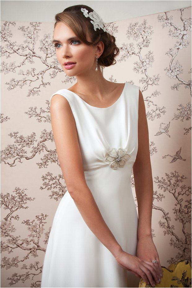 Emma Hunt - Wedding Dress Sample Sale_0002