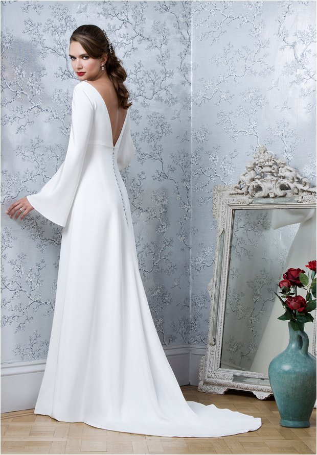 Emma Hunt - Wedding Dress Sample Sale_0005