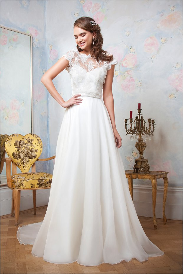 Emma Hunt - Wedding Dress Sample Sale_0007