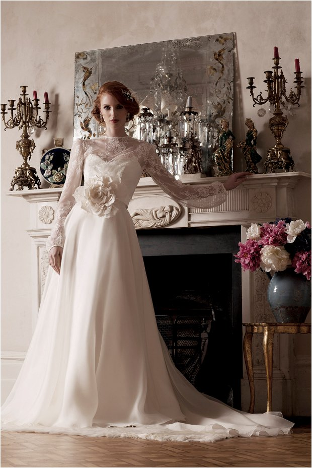 Emma Hunt - Wedding Dress Sample Sale_0008