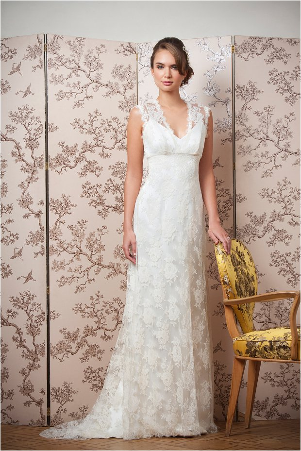 Emma Hunt - Wedding Dress Sample Sale_0011
