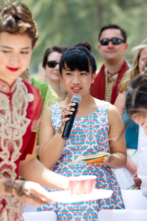 Fusion 'Chindian' Wedding in Phuket Robynne & Aman (10)