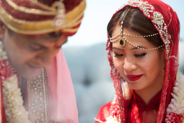 Fusion 'Chindian' Wedding in Phuket Robynne & Aman (101)