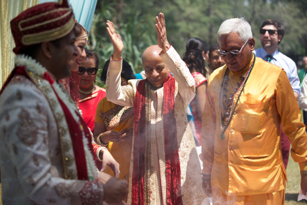 Fusion 'Chindian' Wedding in Phuket Robynne & Aman (102)