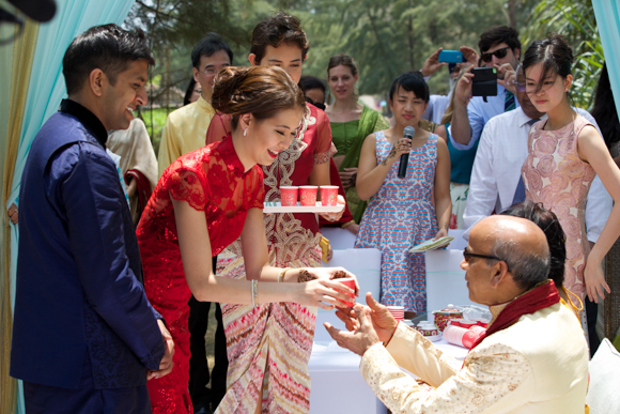 Fusion 'Chindian' Wedding in Phuket Robynne & Aman (103)