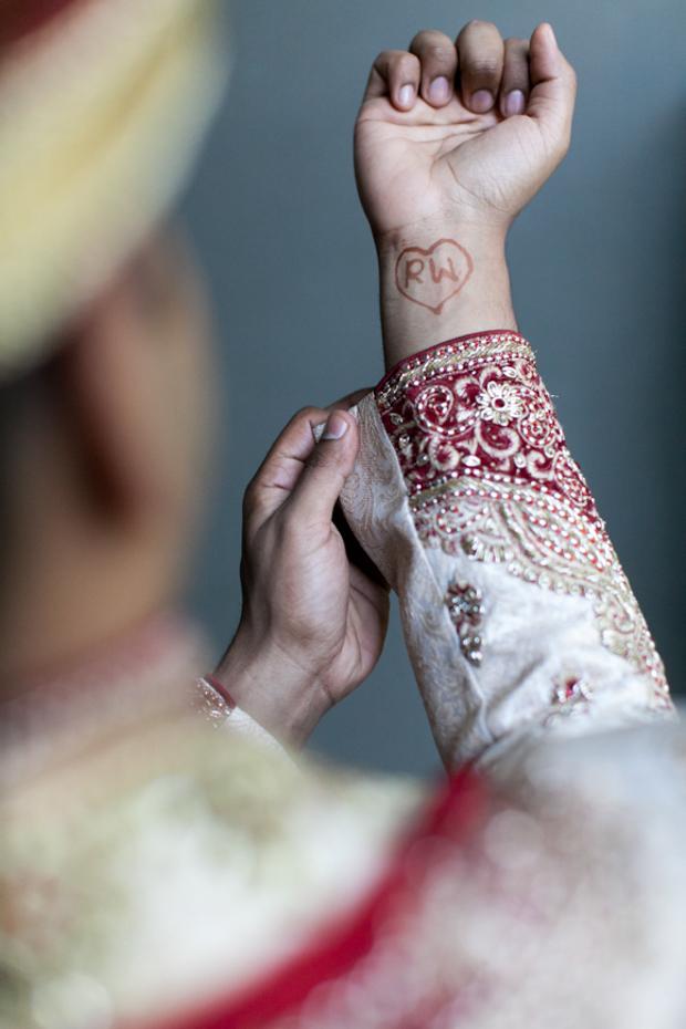 Fusion 'Chindian' Wedding in Phuket Robynne & Aman (12)