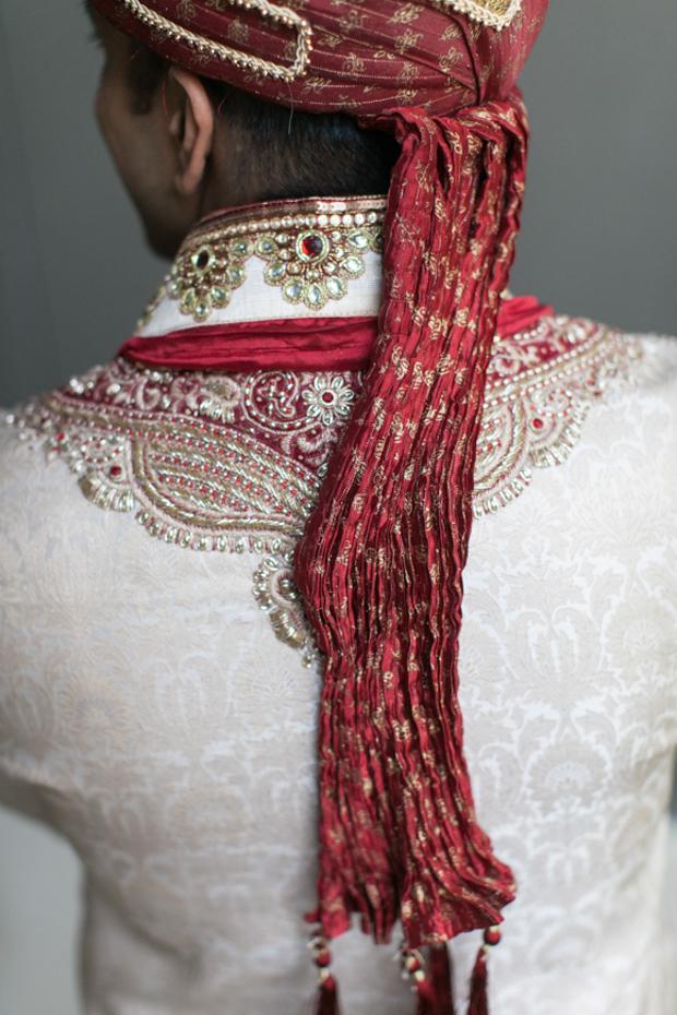 Fusion 'Chindian' Wedding in Phuket Robynne & Aman (13)