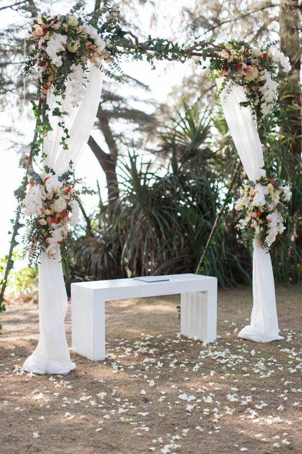 Fusion 'Chindian' Wedding in Phuket Robynne & Aman (19)