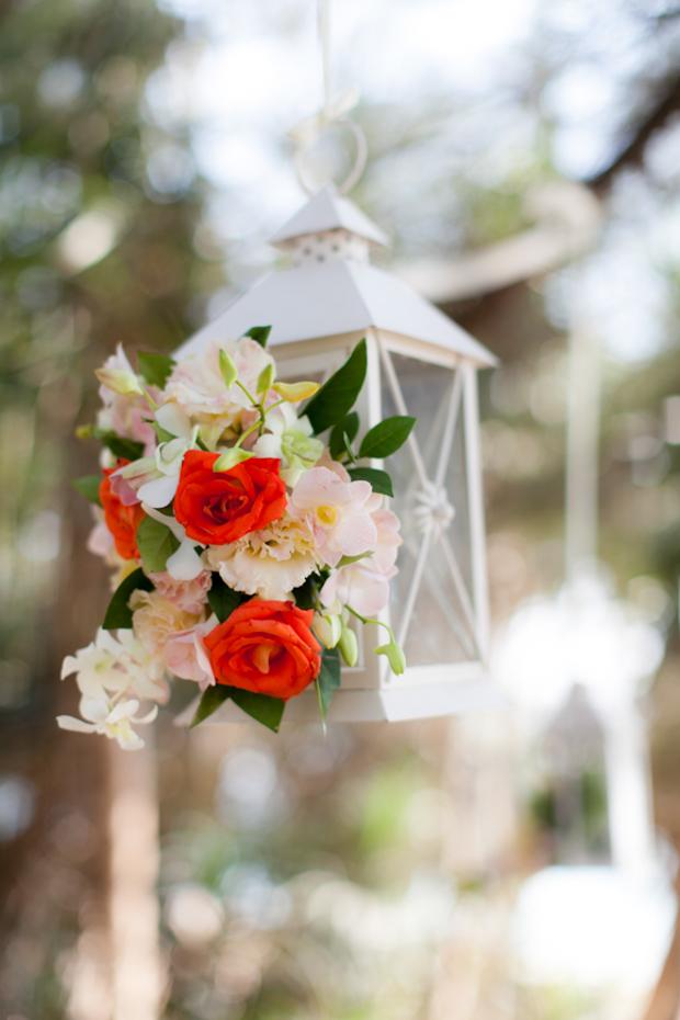 Fusion 'Chindian' Wedding in Phuket Robynne & Aman (20)