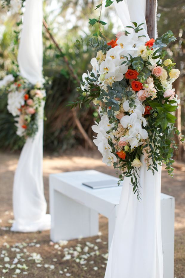 Fusion 'Chindian' Wedding in Phuket Robynne & Aman (21)
