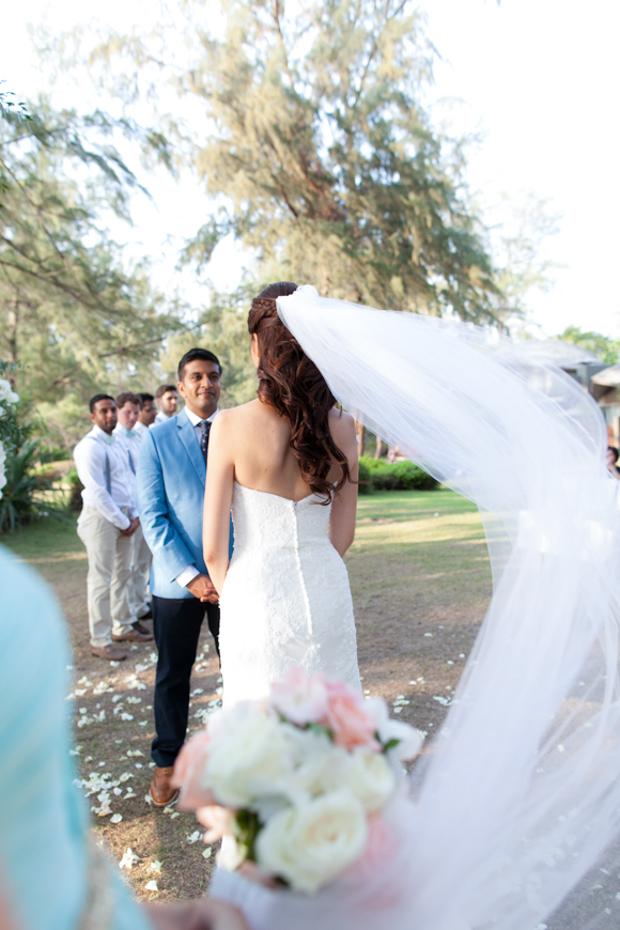 Fusion 'Chindian' Wedding in Phuket Robynne & Aman (27)