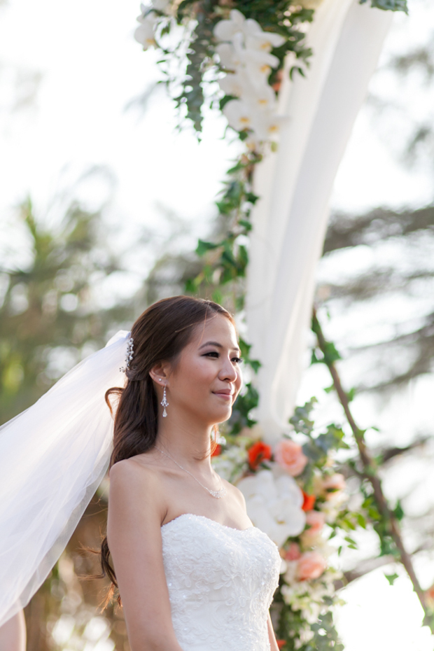 Fusion 'Chindian' Wedding in Phuket Robynne & Aman (28)