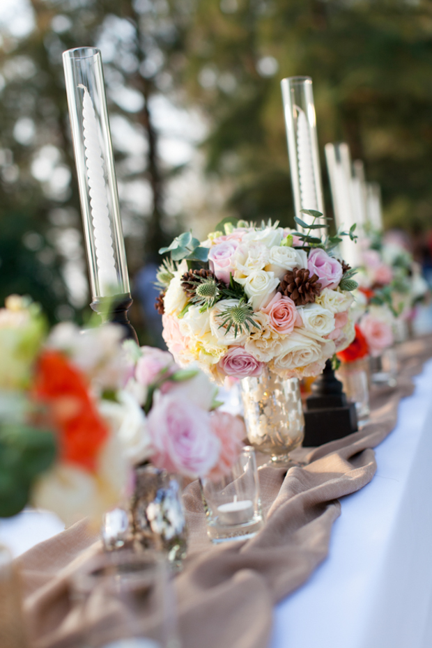 Fusion 'Chindian' Wedding in Phuket Robynne & Aman (32)