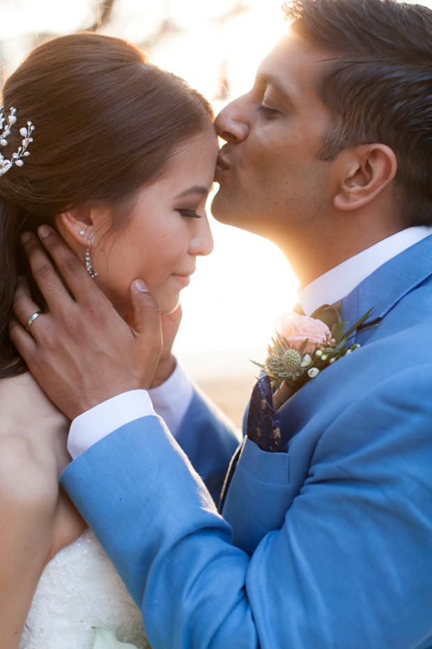 Fusion 'Chindian' Wedding in Phuket Robynne & Aman (33)