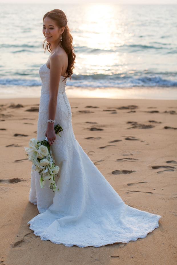 Fusion 'Chindian' Wedding in Phuket Robynne & Aman (35)