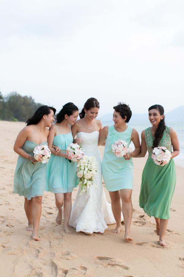 Fusion 'Chindian' Wedding in Phuket Robynne & Aman (38)