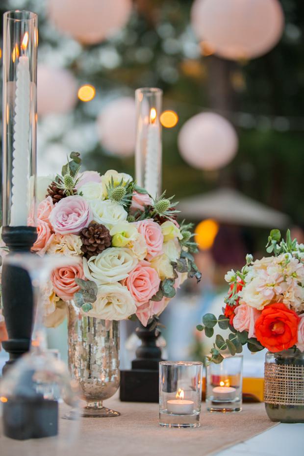 Fusion 'Chindian' Wedding in Phuket Robynne & Aman (40)