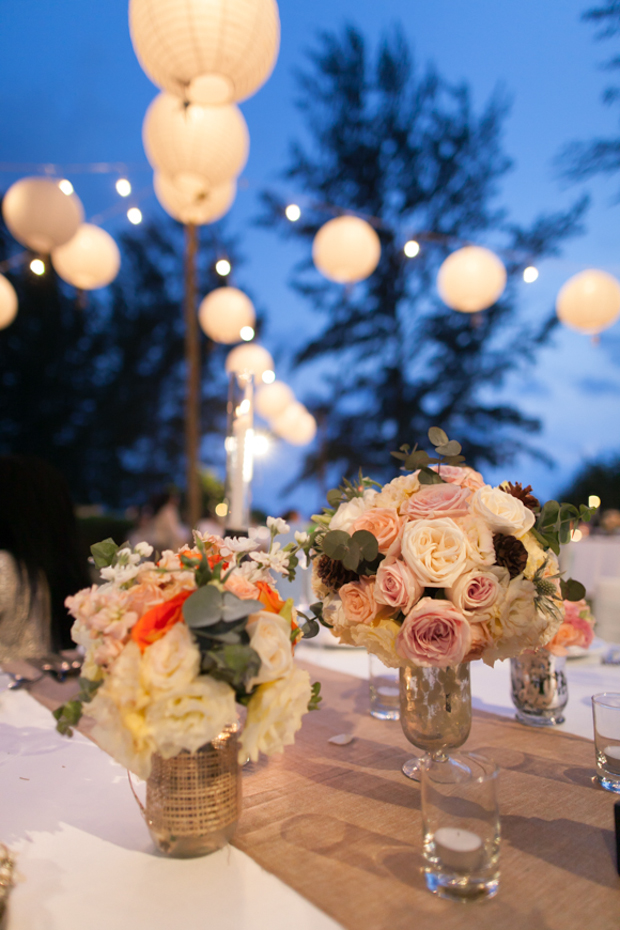 Fusion 'Chindian' Wedding in Phuket Robynne & Aman (42)