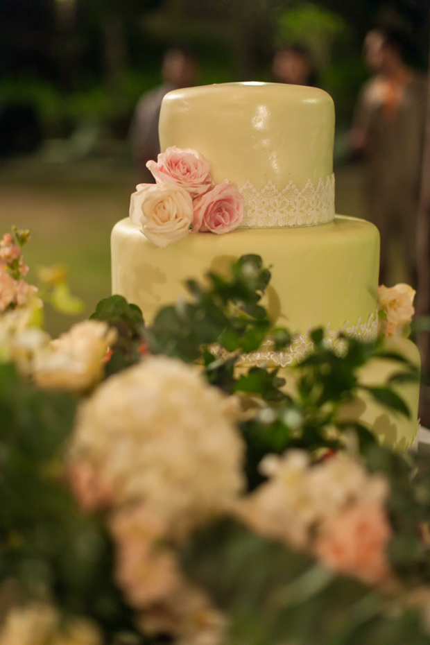 Fusion 'Chindian' Wedding in Phuket Robynne & Aman (43)