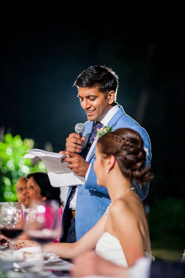 Fusion 'Chindian' Wedding in Phuket Robynne & Aman (44)