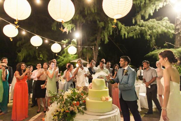 Fusion 'Chindian' Wedding in Phuket Robynne & Aman (45)