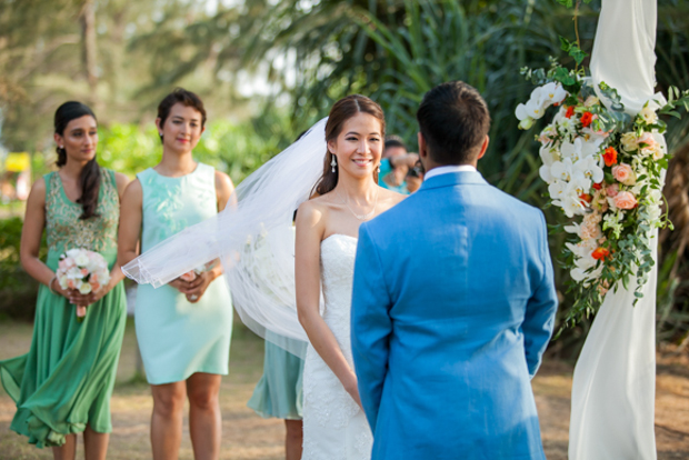 Fusion 'Chindian' Wedding in Phuket Robynne & Aman (46)